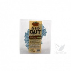 AIR OUT OXYGEN ABSORVER 50...
