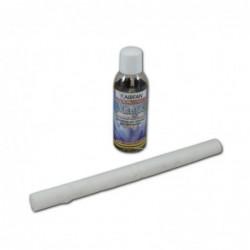Kit dark box eco 240