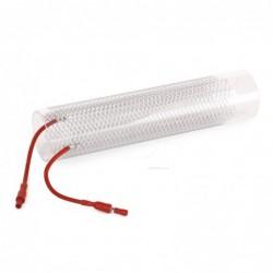 Kit dark box eco 100