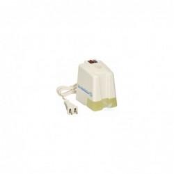 Kit dark box eco 120