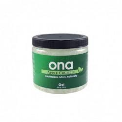 Opticlimate 6000 pro3 agua
