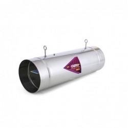 Detector de billetes D150