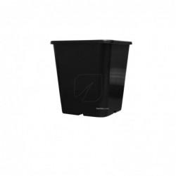 BALASTRO ELECTRONICO 600 W...