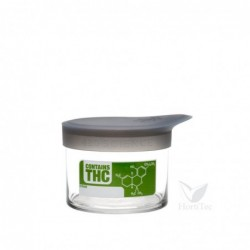TARRO S WIDE-MOUTH-THC...