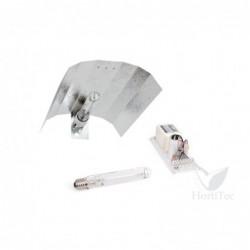 Camiseta zombie kush ripper...