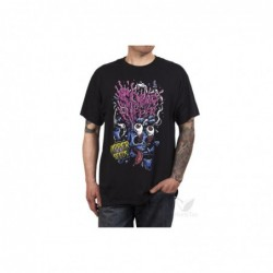 Camiseta sour ripper ripper...