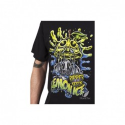 Camiseta lemon ice ripper...