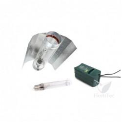 Camiseta do-g blanca ripper...