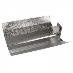 Camiseta rs stone ripper seeds