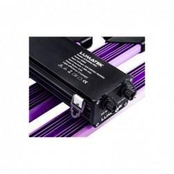 Bolsas Triangulares para...