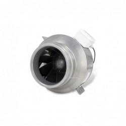 Fan Controller EC LCD...