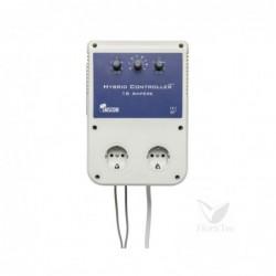 Fan Controller AC-EC LCD 2...