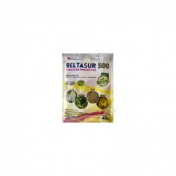 BELTASUR 500 2x40 G PROBELTE