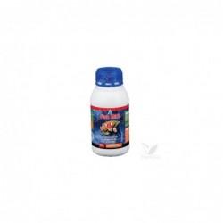 Domark Evo 6 ml Monodosis