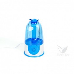 Humidificador Supermist 4l
