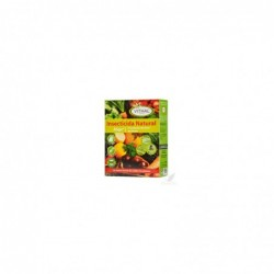 INSECTICIDA NATURAL 15 ML...