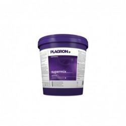 Kit Lumatek LEC 630W CMH...