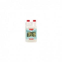 Libro Extracciones Cannabicas