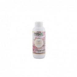 Luminaria LEC 630W-3100K...