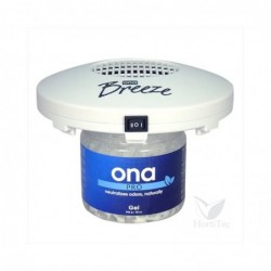 ONA BREEZER FAN DISPENSER