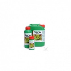 AlgaeMix 250 ml