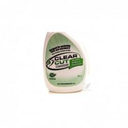 Promo terra smartbox bloom...