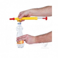 Aquaspray Plastico 1 salida
