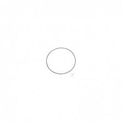 SOILBOT GROLAB