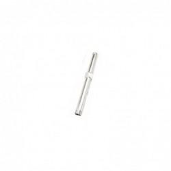 Controlador de Humedad 8A ED61