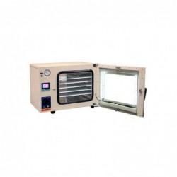 Sudadera ripper seeds hoodie