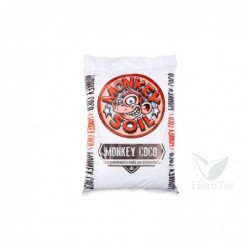 Monkey Coco 50 Litros