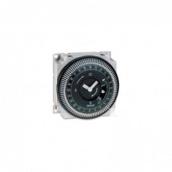 Light timer sp52 gse