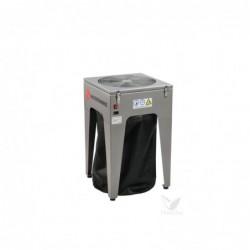 Filtro Eco Grow 240 lh