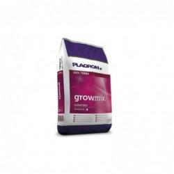 PURE POWER PLANT 5 100 NIRVANA