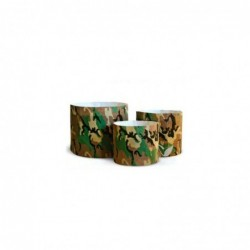 ROOT POUCH GUERRILLA 28 X...