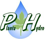 Planta Hydro Grow Shop Valencia